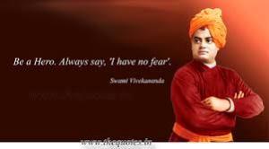 Vivekananda Quote – 2
