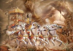 shri-krishna-and-arjuna-shrimad-bhagavad-gita