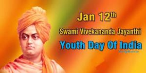 youth-day-of-india