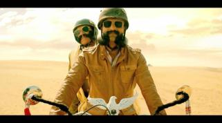 beautiful-rajasthan-tourism-bike-ad