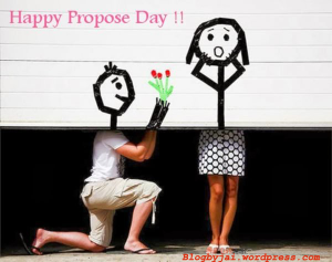pak-propose-wed-ind
