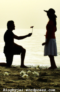 propose-day-image