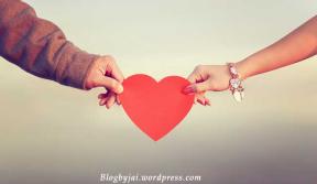 valentine-day-spcl